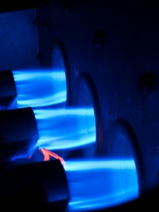 Furnace - Heat Blast