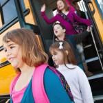 Schoolbus_iStock_000015338046XSmall