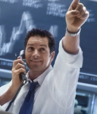 StockBrokers_cropped