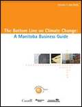 Business_Guide_cover