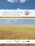 CCC_Crop_Guide_2013_cover_sm