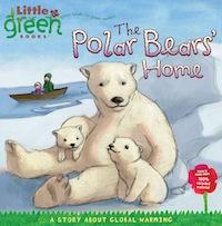 PolarBearsHome