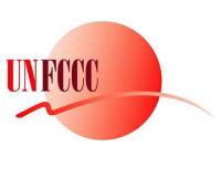 unfccc_sm