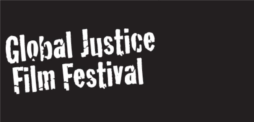 globaljusticefilmfestival