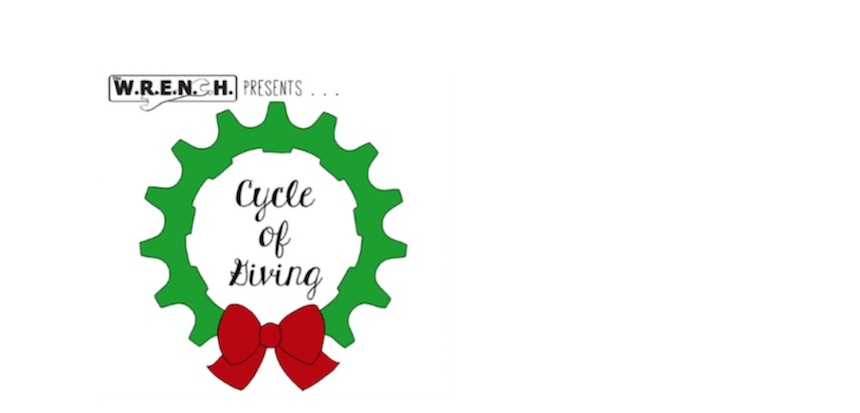 cycle-of-giving-2016